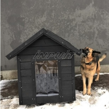 Dog house JACKY 2 black 2.jpg