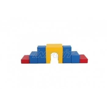 Pehme mängumoodul SET 2-laste mängumoodulid.jpg