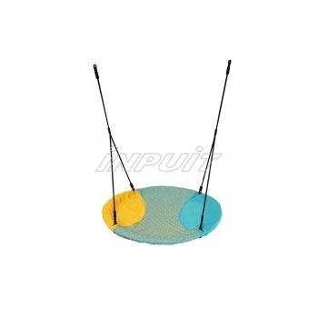 pesakiik-pesakiiged-kiik-kiiged-WINKOH-liumäed-liivakasid-mänguväljakud-mänguväljakute müük-playgrounds-swing.jpg