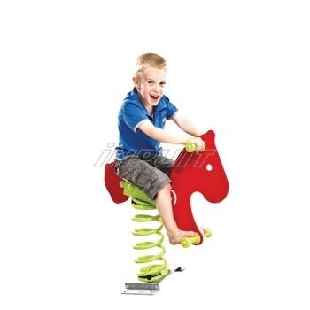 vedrukiik PONY-kiik-kiiged-swing-playgrounds-playhouses-mängumajad-mänguväljakud-liivakastid.jpg
