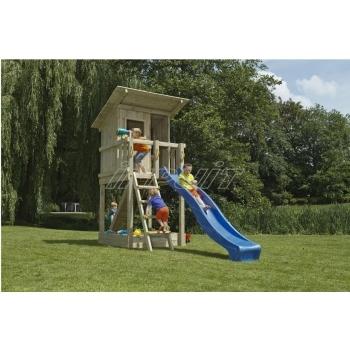 mänguväljakud-mänguväljakute müük-playground RICHARD-mängumajad-mängumajade müük-liivakastid-liumäed-kiiged-kiikede müük-liivakastide müük.jpg
