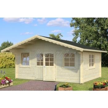aiamaja-aiamajade müük-aiamajad-paviljonid-paviljonide müük-kuurid-kuuride müük-mängumajad-mängumajade müük-helena_18.6_m2.jpg