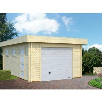 garaaz-garaazid-garaazide müük-RASMUS 19 m2-inpuit-autovarjualused-autovarjualuste müük-aiamajad-aiamajade müük-suvemajad-paviljonid-paviljonide müük.jpg