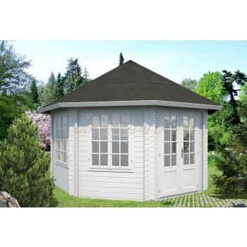 aiamaja-aiamajad-aiamajade müük-kuurid-kuuride müük-suvemajad-paviljonid-paviljonide müük-Hanna_14.1_m2.jpg