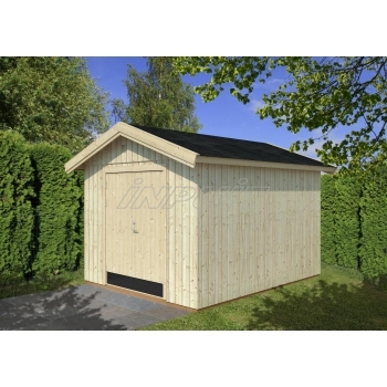 aiamaja-aiamajade- müük-garaazid-garaazide müük-Martin_8.4_m2_visual.jpg