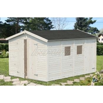 kuur-kuurid-kuuride müük-aiamaja-aiamajad-aiamajade müük_shed_Dan10.0.jpg
