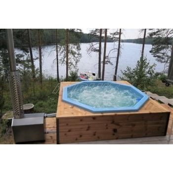 kümblustünn-kümblustünnid-kümblustünnide müük-1200 l-saun-saunade müük-saun-inpuit-hot tube.jpg