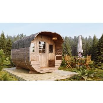 saun-saunad-saunade müük-MONT-torusaun-torusaunad-torusaunade müük-ovaalsaun-ovaalsaunad-ovaalsaunade müük-kümblustünnid-kümblustünnide müük.jpg
