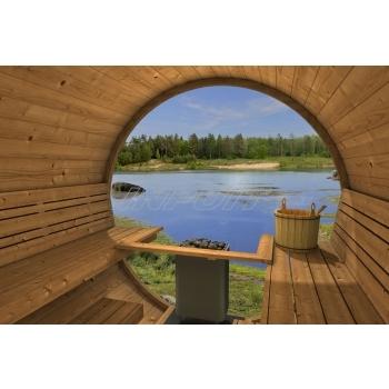 torusaun-torusaunad-saun-saunad-kümblustünn-kümblustünnid-torusaun DELUX sisevaade-sauna.jpg