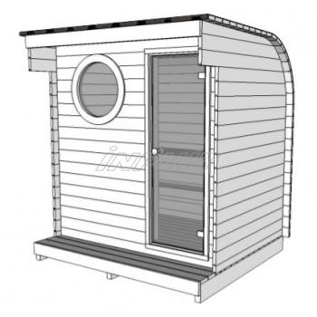 torusaun-torusaunad-saun-terrassisaun-kümblustünn-kümblustünnid-sauna LEON.JPG