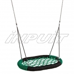Nest swing OVAL PRO 1000 mm