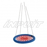 Nest swing ROSETTE 1200 mm