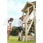 Playground extra-module STEP 2