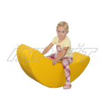 Soft play equipment BANANA