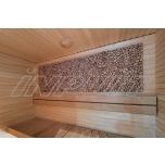 Kehystetty katajapuulevy 550 x 1700 mm