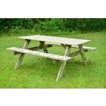 Picnic table POP
