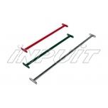 Metal tumble bar 900 mm