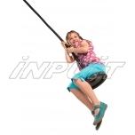 Zip wire 3