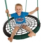 Nest swing OVAL