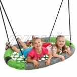 Nest swing OVAL PRO 1200 mm