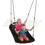 Nest swing SAMPA