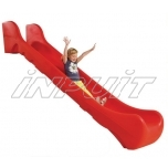 Slide BRONCO 3273 mm
