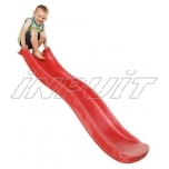 Slide TWEEB 1750 mm