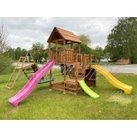 Playground PEETER 8