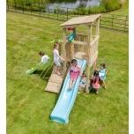 Playground LARSEN 2