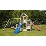 Playground PEETER 4