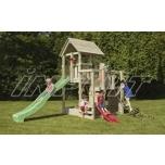 Playground PEETER 2