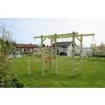 Playground MERIT