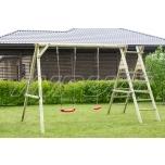 Playground HOLGER