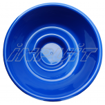 Hot tub 1500 l fiberglass, inner element