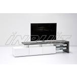 TV-laud ALIMOS II