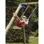 fun_blue_rabbit_playtower_wood_swing_slide_6.jpg
