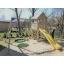 Mänguväljak PEETER 7-kiik-trepiga-immutatud puidust mänguväljak.jpg
