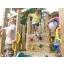 kids-climbing-frames-palace-2-swing-9_1.jpg