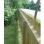 aed-aialipid-immutatud-aedade ehitus-aedade valmistamine-aedade müük-gardening.jpg