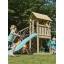 kelluke-teleskoop-liumägi-kiik-kass-mänguväljakud-mänguväljakute müük-mängumajad-mängumajade müük-playgrounds.jpg