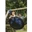 pesakiik SWIBEE-blue-pesakiiged-kiik-kiiged-mänguväljakud-mängumajad-liivakastid-liumäed-playgrounds-swing.jpg