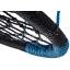 pesakiik-oval-nestswing-mänguväljak-sinine-detail-lapsed.jpg