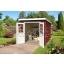 aiamaja-aiamajad-aiamajade müük-INDI 2-inpuit-kuur-kuurid-kuuride müük-mängumajad-mängumajade müük-saunad-saunade müük-garden house-red.JPG