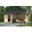 aiamaja-aiamajad-aiamajade müük-KENZO 15,63 m2-kuur-kuurid-kuuride müük-suvemajad-väliköök-paviljonid-mängumajad.PNG