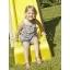 liumägi-liumäed-laste mänguväljakud-laste mängumajad-playground slide yellow.jpg