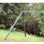 mängumaja MERLYN-kiigemoodul mängumajale-mängumaja MERLYN-swing-pesakiik-mängumajad-mänguväljakute müük-playgrounds-playhouses-swing-liivakastid.jpg