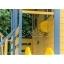 mängumaja MERLYN-mängumajad-mänguväljakud-mänguväljak-kiik-liivakstid-playgrounds-playhouses-swing.jpg