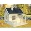 mängumaja-mängumajad-playhouses-playhouse-mänguvöjakute müük-mänguväljakud-Otto_3.6_m2.jpg
