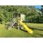 playhouse MERLYN 4-mängumajad-mängumaja-kiik-kiiged-liumäed-mänguväljakud-mänguväljak-playgrounds-swing.jpg