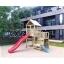 mänguväljakud-mänguväljakute müük-PEETER 2-laste mänguväljakud-liumägi-laste mängumajad-mängumajade müük-kiikede müük.jpg